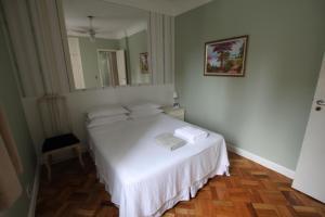 Rio Your Apartment 4, Ferienwohnungen  Rio de Janeiro - big - 5
