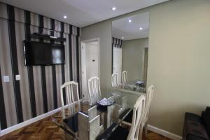 Rio Your Apartment 4, Ferienwohnungen  Rio de Janeiro - big - 3