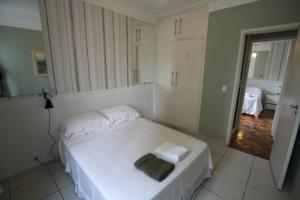 Rio Your Apartment 4, Ferienwohnungen  Rio de Janeiro - big - 23