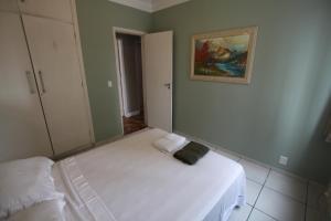 Rio Your Apartment 4, Ferienwohnungen  Rio de Janeiro - big - 2