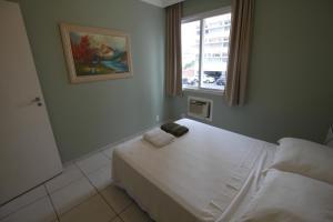 Rio Your Apartment 4, Ferienwohnungen  Rio de Janeiro - big - 47