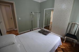 Rio Your Apartment 4, Ferienwohnungen  Rio de Janeiro - big - 46