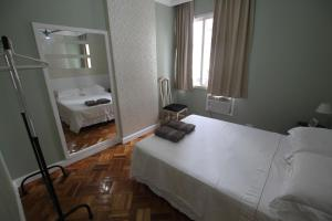 Rio Your Apartment 4, Ferienwohnungen  Rio de Janeiro - big - 45