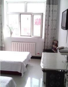 HuiFeng Hostel