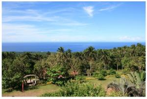 Camiguin Highland Resort, Курортные отели  Mambajao - big - 2
