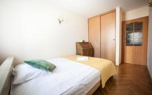 Apartamenty Varsovie Rondo ONZ, Apartmanok  Varsó - big - 28