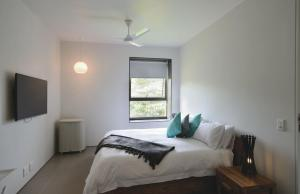 Forest Apartment, Apartmány  Ballito - big - 15