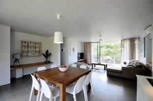 Forest Apartment, Apartmány  Ballito - big - 7