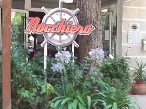 Residence Nocchiero - AbcAlberghi.com
