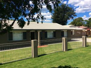 Bottletree Apartments on Garget, Apartments  Toowoomba - big - 2