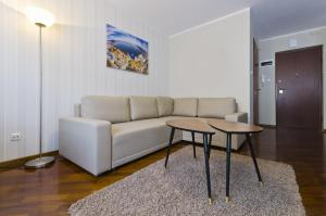 Apartments Wroclaw - Luxury Silence House, Apartments  Wrocław - big - 81