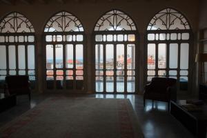 The Efendi Hotel (2 of 68)