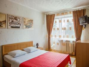 Apartments Minsk24 Standard - 1