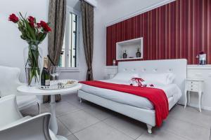 Hotel La Casa di Morfeo - AbcFirenze.com