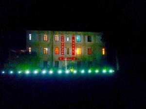 Hotel Lalvar, Hotely  Alaverdi - big - 53