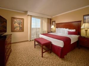 The Plaza Resort & Spa (21 of 27)