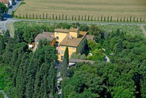 Villa Sonnino