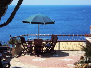 Plemmirio Holiday Home - AbcAlberghi.com