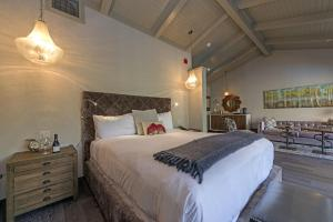 Bernardus Lodge & Spa (18 of 41)
