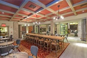Bernardus Lodge & Spa (39 of 41)