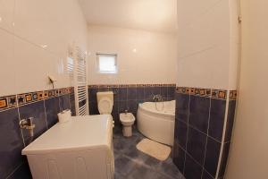 Guesthouse Hortenzija, Apartmanok  Mostar - big - 16