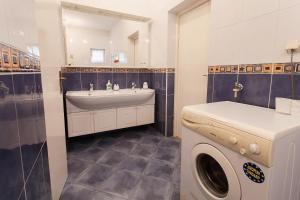 Guesthouse Hortenzija, Apartmanok  Mostar - big - 19