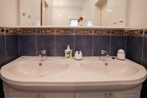 Guesthouse Hortenzija, Apartmanok  Mostar - big - 20