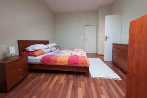 Guesthouse Hortenzija, Apartmanok  Mostar - big - 26