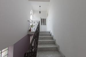 Guesthouse Hortenzija, Apartmanok  Mostar - big - 27