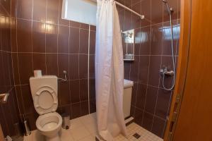 Guesthouse Hortenzija, Apartmanok  Mostar - big - 31