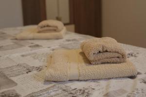 Guesthouse Hortenzija, Apartmanok  Mostar - big - 32