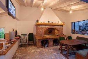 Guesthouse Hortenzija, Apartmanok  Mostar - big - 47