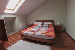 Guesthouse Hortenzija, Apartmanok  Mostar - big - 34