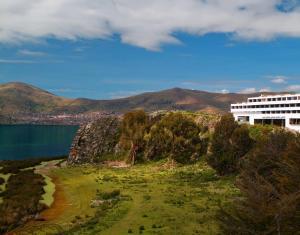Libertador Lake Titicaca (23 of 27)