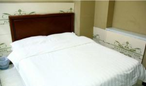 Jiafu Inn, Отели  Баотоу - big - 9