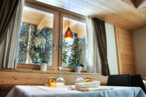 Maribel Hotel - AbcAlberghi.com