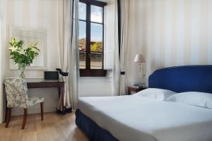 FH Hotel Calzaiuoli, Szállodák  Firenze - big - 6
