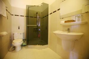 Dalat Cadasa Resort