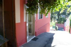 Residenza V - abcRoma.com