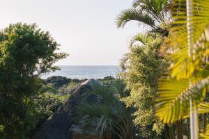 Nahoon Beach Villas