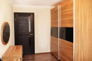 Richhouse on Alihanova 40, Apartmány  Karagandy - big - 18
