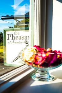 The Pheasant at Neenton (3 of 15)