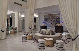 Vida Downtown Dubai (22 of 50)
