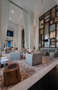 Vida Downtown Dubai (4 of 50)