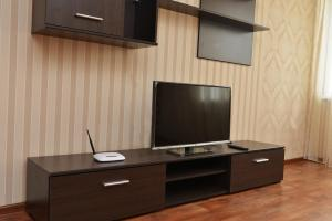 Richhouse on Satybaldina 27, Apartmanok  Karagandi - big - 1