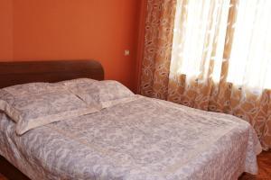 Richhouse on Satybaldina 27, Apartmanok  Karagandi - big - 11