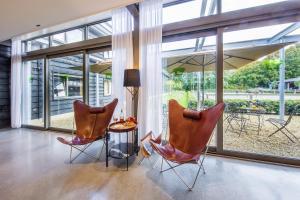 Star Lodge Hotels(Utrecht)