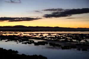 Libertador Lake Titicaca (14 of 27)
