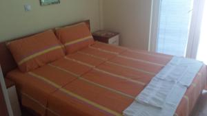 Gjole Apartments, Apartmanok  Lagadin - big - 32