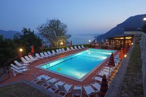 Hotel Residence La Rotonda - AbcAlberghi.com